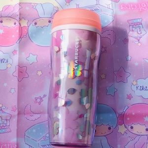 [ 2019 Sakura Collection ] Starbucks Japan Tumbler
